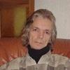 Юрий, 67, г.Ухта
