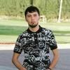 ихтиёр, 30, г.Душанбе