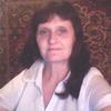 Наталья, 51, г.Гродно