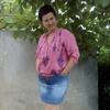 Hanna, 48, Нікополь