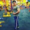 Argen, 25, г.Бишкек