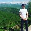 Руслан, 23, г.Талица