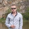 Alex, 31, г.Нижневартовск