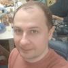 Павел Светлаков, 39, г.Глазов