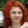 LILIA, 48, г.Благовещенск (Амурская обл.)