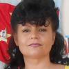 Ольга, 46, г.Ковров