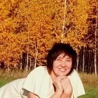 валя, 55 лет, Рак, Екатеринбург