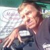 eduard, 52, г.Бельцы