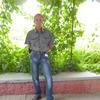 Сергей, 51, г.Балаково