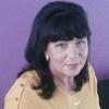 Sviatlana Nahornaya, 56, г.Ганновер