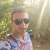 Василий, 24, г.Нижний Тагил