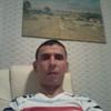Едий, 42, г.Екабпилс