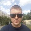 Максим, 31, г.Новосибирск