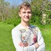 Вася, 17, г.Фритаун