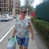 Анна, 35, г.Дзержинский