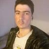 Habib Habibulo, 20, г.Уфа