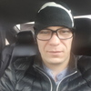 Ruslan, 30, г.Йыхви
