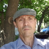 Боря, 55, г.Бишкек