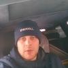 Джони, 32, г.Новосибирск