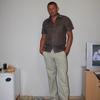 Роман, 38, г.Брянск