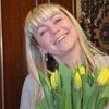 Елена, 42, г.Балабаново