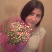 Людмила 45 Пермь