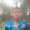Алексей Ахпашев, 21, г.Абакан