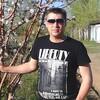 Игорь Данильченко, 41, г.Оренбург