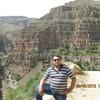 Qubali Samir, 36, г.Баку
