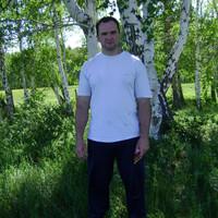 дмитрий, 44 года, Телец, Магнитогорск