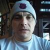 Иван Вдовин, 37, г.Новокузнецк