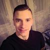Денис, 22, г.Витебск
