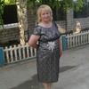 Валентина, 63, г.Павлодар
