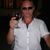 Boris, 54, г.Воронеж