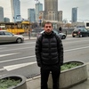 Артур, 34, г.Харьков