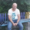 Константин, 38, г.Дубровно