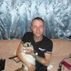 евгений, 27, г.Переславль-Залесский