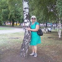 Ольга Селедцова, 54 года, Стрелец, Кривой Рог