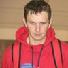 Сергей, 31, г.Сертолово