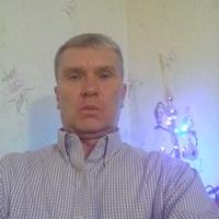 анатолий, 52 года, Водолей, Киев