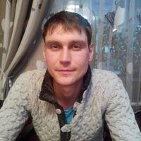 Игорь, 33 года, Стрелец, Астана
