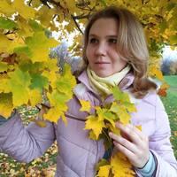Ilmira, 36 лет, Дева, Москва