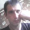 Андрей, 27, г.Сочи