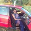 Sasha, 40, Klimavichy