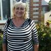 Антонина, 61, г.Мерефа