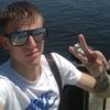 Иван, 21, г.Иловля
