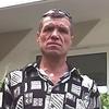 Валера_Игнатов, 56, г.Херсон