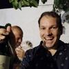Tomas Benoit, 38, г.Las Condes
