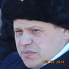 Константин, 47, г.Краснодар