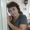 Надежда, 60, г.Пятигорск